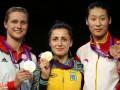 Олимпийское Покращення. Украинским спортсменам могут повысить премии за медали