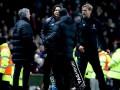 Клопп и Моуринью устроили перепалку во время матча МЮ - Ливерпуль