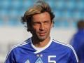 Ващук: Украинцы должны выгрызать мяч буквально на каждом отрезке