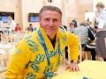 Бубка: Выступление наших олимпийцев в Сочи считаю очень успешным