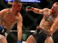 Макгрегор заявил, что проведет с Диазом третий бой-реванш