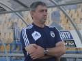 Ужгородская Говерла угрожает сняться с чемпионата Украины