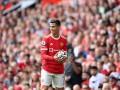 Роналду возглавил список самых высокооплачиваемых футболистов года