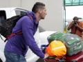 СМИ: Матерацци собирается покинуть Интер