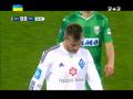 Выше цели: Как Андрей Ярмоленко не забил пенальти в матче с Карпатами
