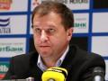 Вернидуб: Радует, что обошли Динамо
