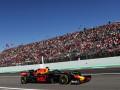 Этап в Нидерландах отложат, а Гран-при Испании отменят - источник