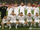 Дания жадет реабилитироваться за поражение в первом матче