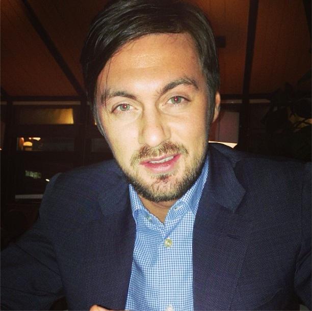 Милевский может трудоустроиться в Сербии