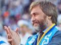 Севастополь получил аттестат на участие в украинской Премьер-лиге