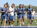Олимпик – ПАОК: прогноз и ставки букмекеров на матч Лиги Европы
