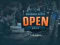 DreamHack Tours 2017: расписание и результаты матчей турнира по CS:GO