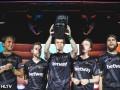 Ninjas in Pyjamas стали чемпионами DreamHack Valencia 2017