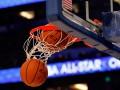 NBA заключила контракт с китайцами на 700 миллионов