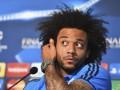 Защитник Реала: Будем упорно работать и сражаться с Атлетико