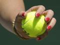 На Wimbledon убрали подписи Мисс и Миссис возле фамилий теннисисток