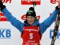 Еще троих россиянок пожизненно отстранили от Олимпиады