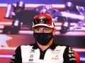 Райкконен пропустит Гран-при Нидерландов из-за коронавируса