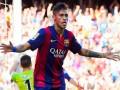 Барселона - Реал Сосьедад 2:0 Видео голов и обзор матча
