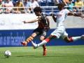 Шахтер - Монако 3:0. Видео голов и обзор матча