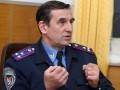 Ветеран Динамо: Платить Срне 4 млн в такой тяжелый период - преступление