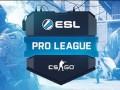 ESL раскрыла распределение фонда в пятом сезоне EPL