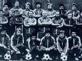 Сегодня исполняется 30 лет со дня гибели 17 футболистов Пахтакора в авиакатастрофе
