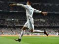 Неймар или Роналду: УЕФА назвал претендентов на звание лучшего игрока недели в ЛЧ