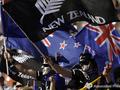 Непобежденные. Новая Зеландия покидает ЧМ-2010 с гордо поднятой головой
