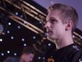 Fnatic объявила об уходе тренера