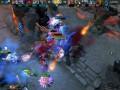The Boston Major: Видео лучших моментов первого игрового дня турнира