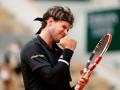 Доминик Тим неожиданно признан спортсменом года в Австрии