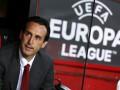 Эмери: Шахтер играет важную роль в истории европейского футбола