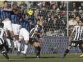 Серия А: Удинезе шокирует Интер, Наполи побеждает Лечче