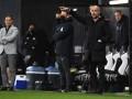 Гвардиола обошел Моуринью по количеству побед в матчах Лиги чемпионов