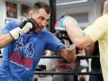 Постол сразится за титул временного чемпиона WBC