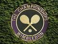 Организаторы Wimbledon отрицают распространения свиного гриппа среди болельщиков