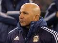Главный тренер сборной Аргентины назвал фаворитов ЧМ-2018