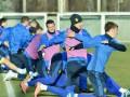 Прогноз на матч Украина - Уэльс от букмекеров