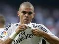 Реал не будет продлевать контракт с защитником сборной Португалии - СМИ