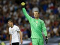 Сборная Германии назначила Нойера новым капитаном команды