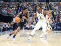НБА: Детройт Михайлюка справился с Новым Орлеаном, Индиана уступила Клипперсу