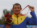 Одиночка. Украинец Чебан легко выходит в Олимпийский гребной полуфинал