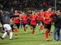 Три игрока Аль-Ахли завершили карьеру, а португальский тренер просит отпустить его на родину