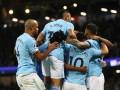 Манчестер Сити повторил 57-летний рекорд чемпионата Англии