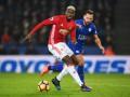 Манчестер Юнайтед – Лестер: прогноз и ставки букмекеров на матч