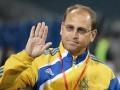 Экс-тренер молодежной сборной Украины может возглавить Днепр