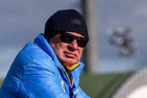 Брынзак: Выступление Украины на ЧМ стало сюрпризом