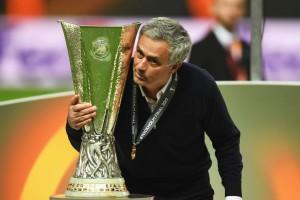 Тренер Манчестер Юнайтед показал, каким сложным был сезон