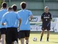 Миланский Интер сократил расходы на 50 миллионов евро